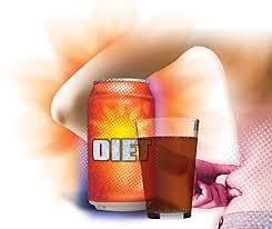 Resultado de imagem para refrigerante diet