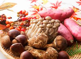 「食欲の秋」の画像検索結果