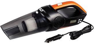 <b>Автомобильный пылесос Proffi</b>: особенности пылесосов PA0329 ...