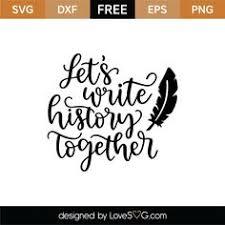 Free <b>I'd Rather Be Shopping</b> SVG Cut File | LOVE SVG