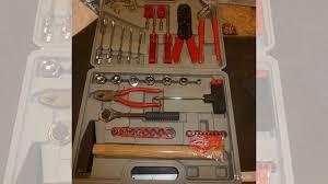 <b>Набор инструмента курс</b> 65090 100 предметов купить в Санкт ...