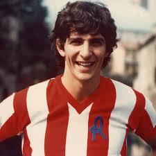 Dans quel club jouait <b>Paolo Rossi</b> entre 1972 et 1975 ? - paolo-rossi-04