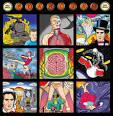Images & Illustrations of backspacer