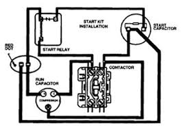 old ruud furnace wiring diagram old auto wiring diagram schematic old ruud heat pump wiring diagram wiring diagrams on old ruud furnace wiring diagram