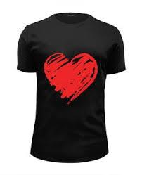 Толстовки, кружки, чехлы, футболки с принтом <b>valentine's day</b>, а ...