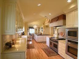 photos gallery kitchen step stool design