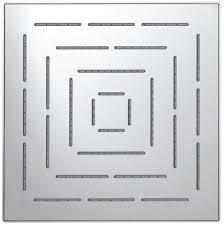 <b>Верхний душ</b> 150 мм <b>Jaquar Maze</b> OHS-CHR-1605, купить в ...