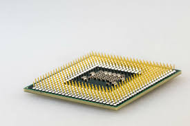 Understanding <b>Router</b> Chipsets: Broadcom vs. Atheros Vs. Marvell