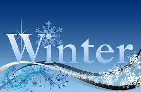 Image result for winter