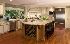 Prairie Style Kitchen Cabinets Craftsman Style Kitchen Cabinets Design Ideas A1houstoncom