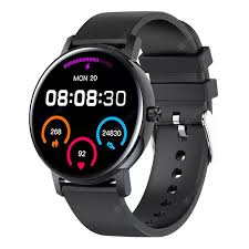 Smart Watch & Band Coupon Order In Just $39.99 <b>Corn Wb05</b> ...