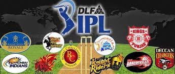 IPL T20 MATCHES LIVE