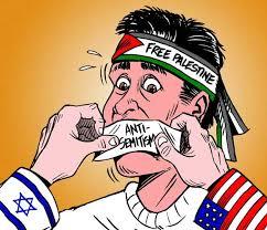 """Résultat de recherche d'images pour """"caricature : israël contre les juifs"""""""