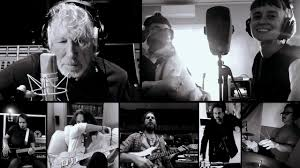 Roger Waters - <b>Mother</b> - YouTube