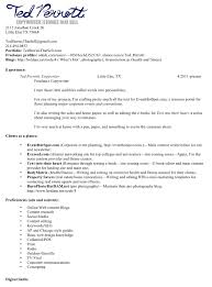 editor resume templates equations solver cover letter sle ad copywriter resume