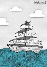 Sail & Sea Quotes on Pinterest | Sea Quotes, Sailing and Nautical ...