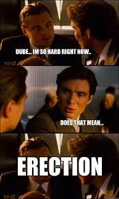 Inception memes   quickmeme via Relatably.com