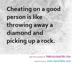 Cheating Husband Quotes on Pinterest | Quotes About Husbands ...