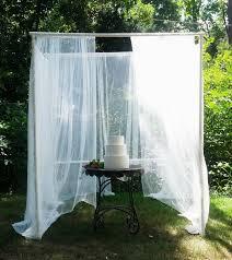 Decorating A Trellis For A Wedding Wedding Arbor Etsy