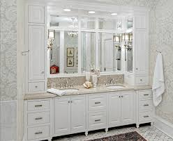 coastal bathroom designs: its likely that a good number of you have been thinking about refitting your bathroom for some time but for one reason or another money