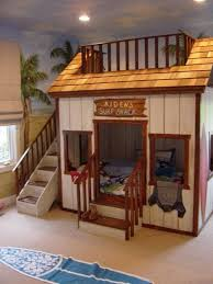 pdf woodwork kids bunk bed plans download diy plans bunk beds toddlers diy