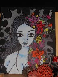 <b>Amandine Durand</b> &middot; Contacter la créatrice. Limoges - b6ce6a6862383d499f29b81950d9b26edscn1559