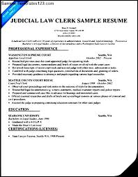 law office clerk resume sample   sample templateslaw office clerk resume sample