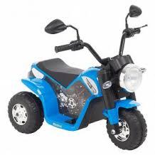 Купить детский <b>электромобиль</b> в официальном интернет ...