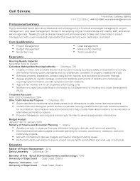 resume home inspector resume home inspector resume