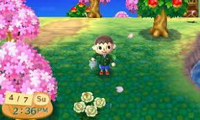 <b>Cherry Blossom</b> Festival | Animal Crossing Wiki | FANDOM powered ...