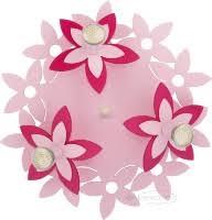 <b>Люстра Nowodvorski</b> Flowers pink V (<b>6896</b>) : купить в Украине по ...