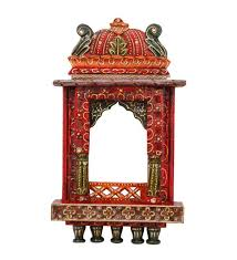 Small Picture Comindian Wall Hanging Designs crowdbuild for