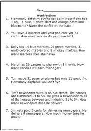 Homework help algebra calculator