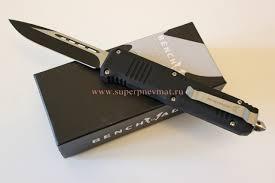 <b>Фронтальный автоматический нож</b> Микротек купить в Москве
