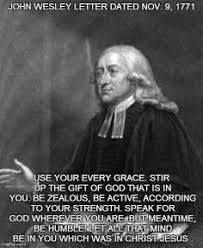 United Methodist on Pinterest | John Wesley, Church and Ministry