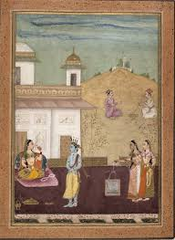 <b>Old</b> Indian Arts | <b>Indian art</b>, <b>Indian paintings</b>, Rajasthani art