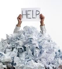 personal challenge essay mba essays   veritas prep blog