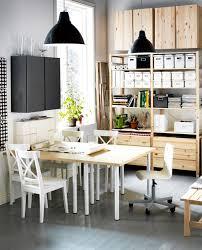 Ikea Dining Room 1000 Ideas About Ikea Dining Room On Pinterest Ikea Living Room