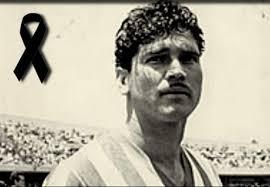 "Dan el último adiós a ""Chava"" Reyes - 242976_heroa"