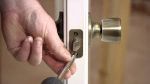 locksmith near Gresham OR