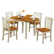 Light Oak Dining Room Furniture Dining Room Furniture Sets Oak Dining Room Table Designs