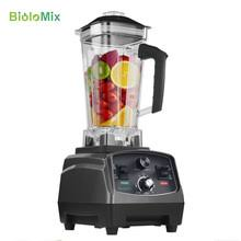Popular <b>Commercial</b> Juicer-Buy Cheap <b>Commercial</b> Juicer lots from ...