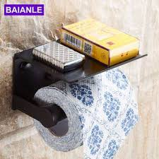 Выгодная цена на paper towel — суперскидки на paper towel ...