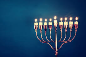 Top 10 Hanukkah Songs – Kveller