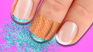 <b>30</b> FLAWLESS <b>NAIL ART</b> DIY IDEAS - YouTube