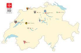 Super Liga Suíça