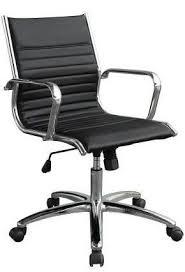 Купить <b>Кресло</b> Roger LB (Роджер <b>низкая спинка</b>) по цене 11 350 ...