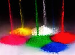 Image result for powder