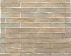 Contemporary Ann Sacks Glass Tile Backsplash Glace Stone On Decorating Ideas