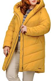 <b>Куртка Nona</b> арт АЛЕСИЯ Б/W19082745346 купить в интернет ...